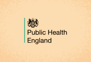 Public Health England vaping statement